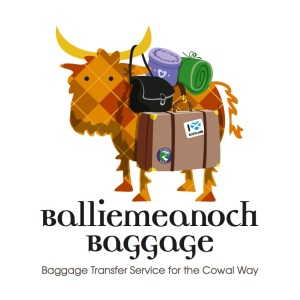 BalliemeanochBaggage_Logo_t